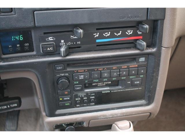 1994 Toyota 4Runner 4dr SR5 V6 4WD SUV - Marysville WA