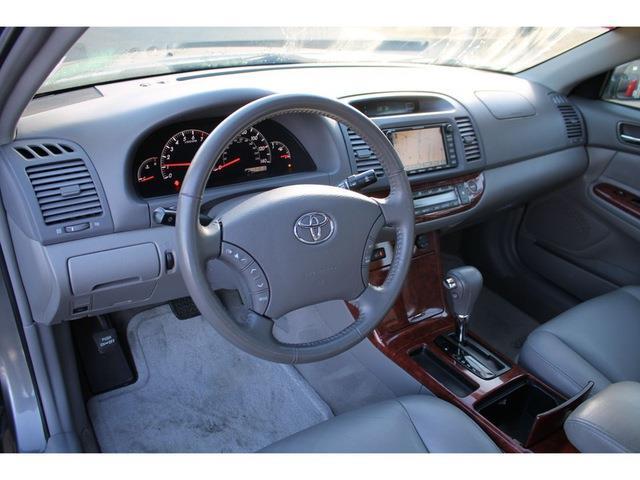 2006 Toyota Camry XLE V6 4dr Sedan - Marysville WA