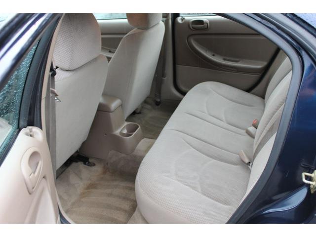2004 Dodge Stratus SE 4dr Sedan - Marysville WA