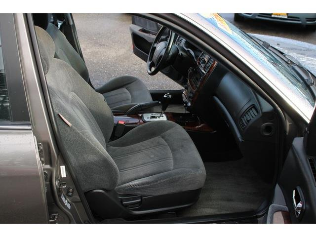 2003 Hyundai Sonata GLS 4dr Sedan - Marysville WA