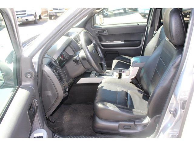 2010 Ford Escape AWD XLT 4dr SUV - Marysville WA