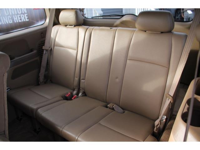 2005 Honda Pilot 4dr EX-L 4WD SUV w/Leather - Marysville WA