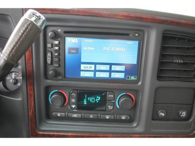2005 Cadillac Escalade ESV ESV - Marysville WA