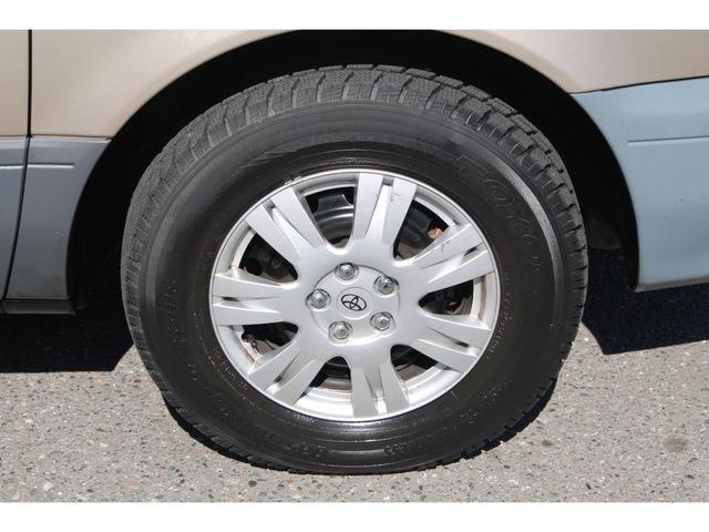 2003 Toyota Sienna 4dr LE Mini-Van - Marysville WA