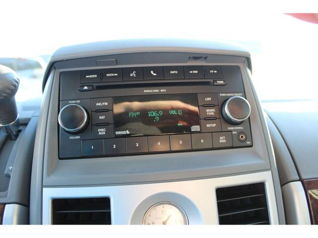 2010 Chrysler Town and Country Touring 4dr Mini-Van - Marysville WA
