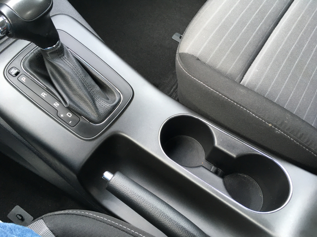 2015 Kia Forte Koup EX 2dr Coupe 6A - Logan OH
