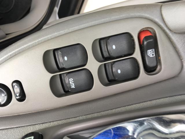 2005 Chevrolet Malibu 4dr Sedan - Logan OH