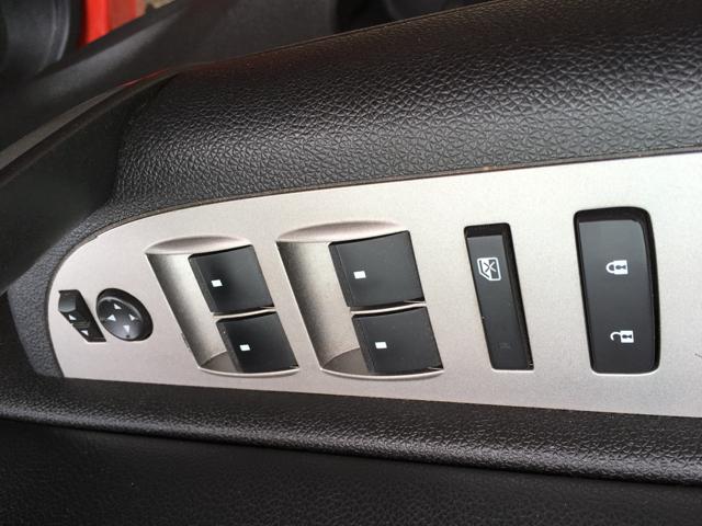 2007 Chevrolet Silverado 1500 LT1 4dr Extended Cab 4WD 6.5 ft. SB - Logan OH