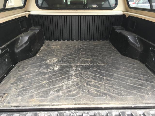 2005 Toyota Tacoma 4dr Double Cab V6 4WD SB - Logan OH