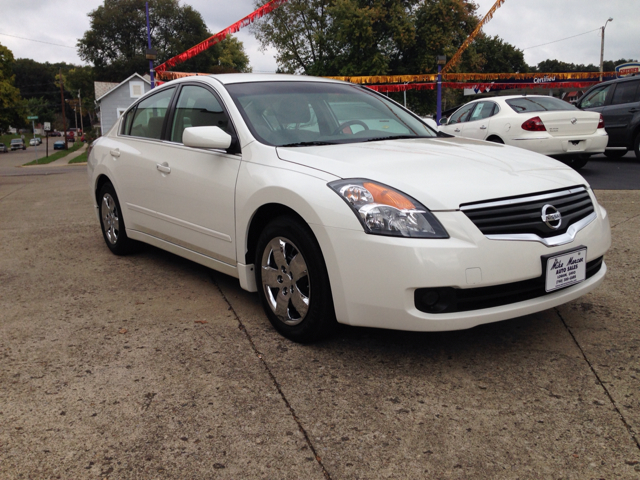 Used Nissan Altima For Sale >> Used Cars for Sale | Oodle Marketplace