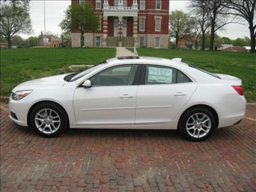 chevrolet cadillac of goldsboro 2015 chevrolet malibu for sale. Cars Review. Best American Auto & Cars Review