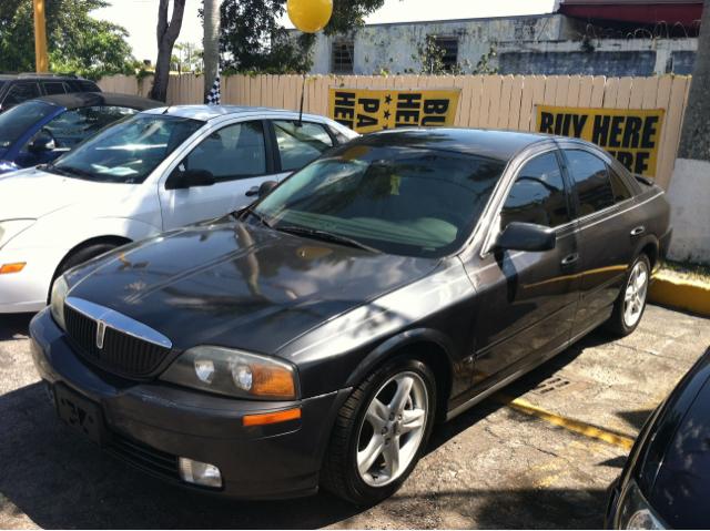 Used cars hialeah auto financing hialeah barbara motors inc for Barbara motors inc hialeah fl