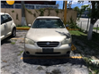 2000 Nissan Maxima for sale in Hialeah FL