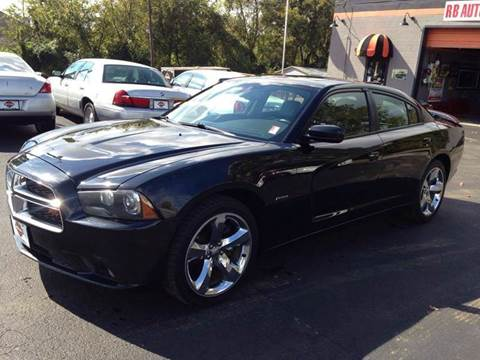 2011 dodge charger for sale texas. Cars Review. Best American Auto & Cars Review