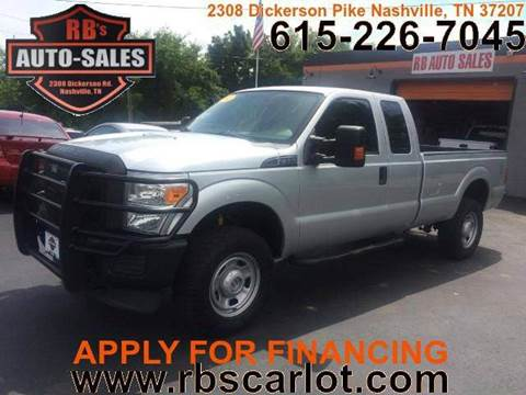 Used Ford Trucks For Sale Angleton Tx Carsforsale Com