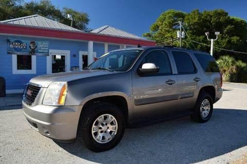 Stanley Glauser Automobiles - Used Cars - Sarasota FL Dealer