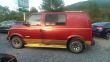 1986 Chevrolet Astro for sale in EAST FREEDOM PA