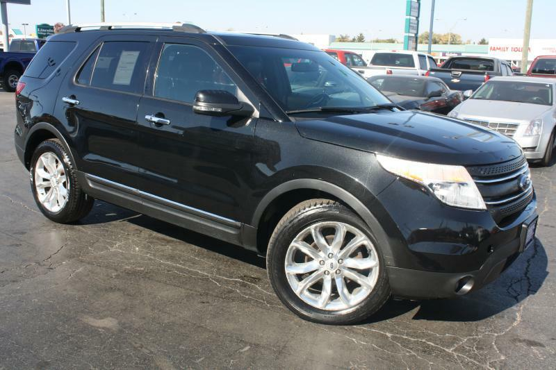 2012 ford explorer for sale in columbus oh. Black Bedroom Furniture Sets. Home Design Ideas