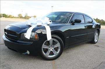 2006 Dodge Charger for sale in Columbus, OH