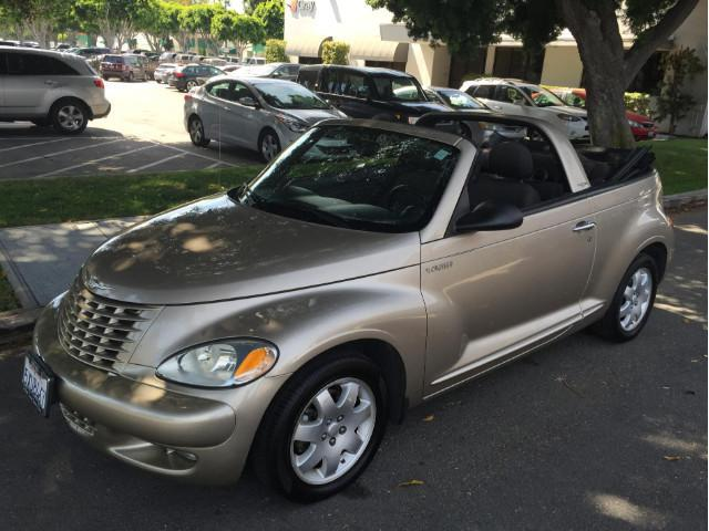 Cheap Used Cars For Sale In Anaheim