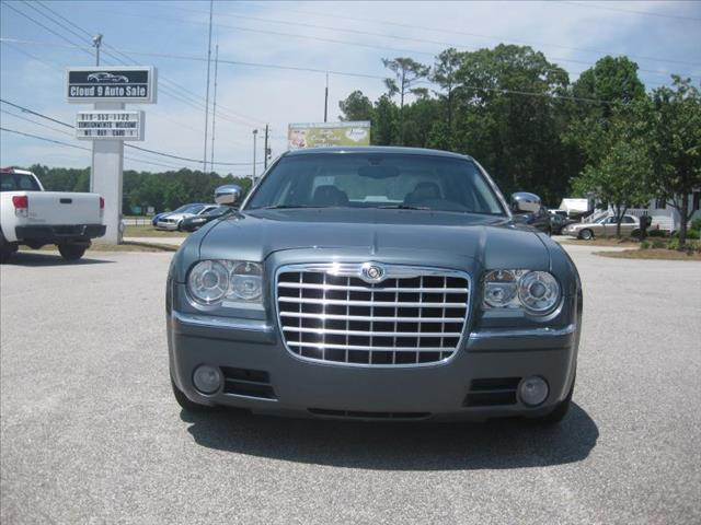 2005 Chrysler 300 for sale in Clayton NC