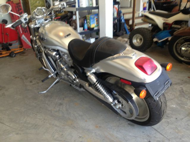 2003 Harley-Davidson V-Rod  - Kansas City MO