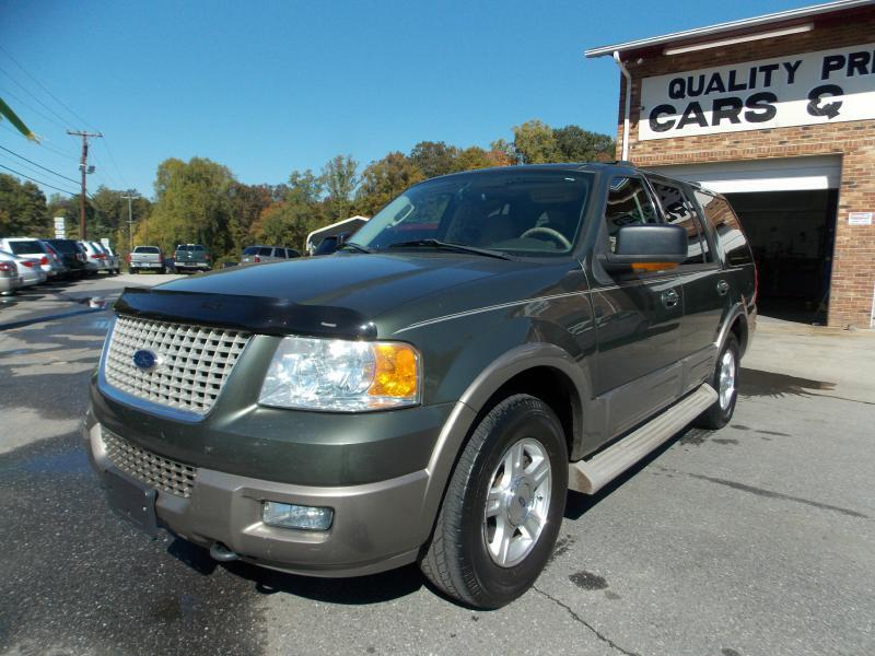 Cars For Sale In Gastonia Nc