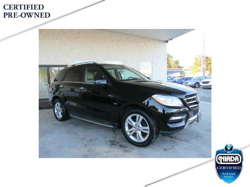 Best Used Suvs For Sale In Gastonia Nc