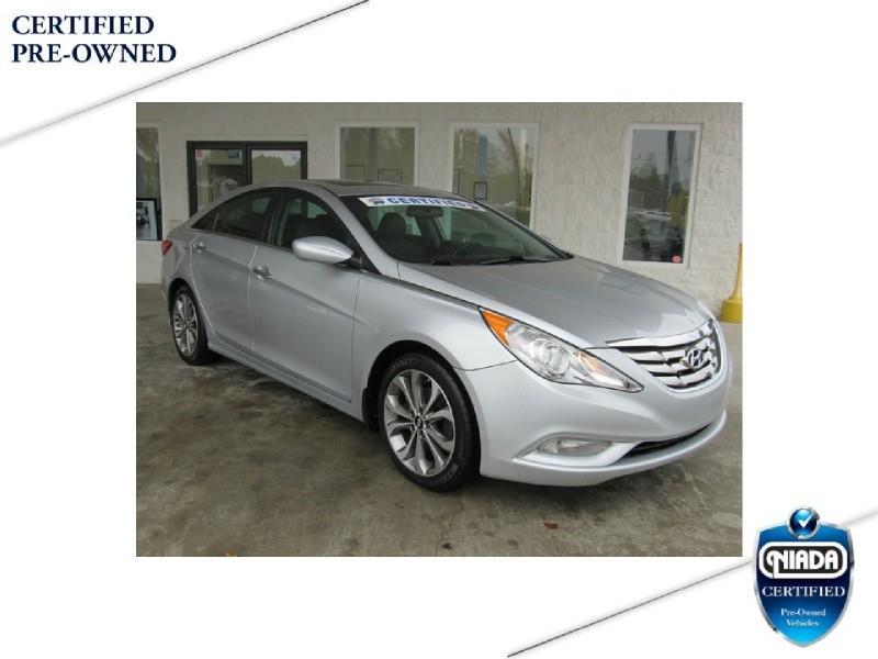 Hyundai For Sale In Gastonia Nc