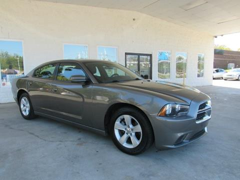 2012 Dodge Charger for sale in Gastonia, NC