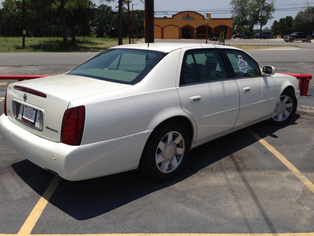 2001 cadillac deville dts for sale in azle azle dallas. Black Bedroom Furniture Sets. Home Design Ideas