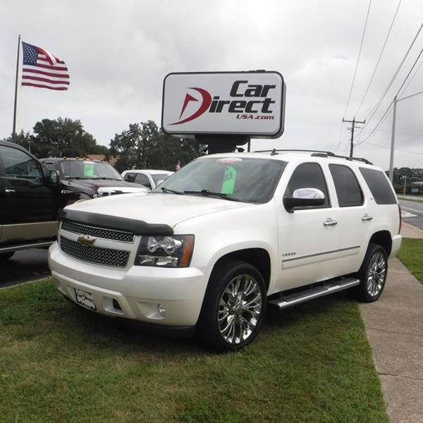 chevrolet tahoe for sale in virginia beach va. Black Bedroom Furniture Sets. Home Design Ideas