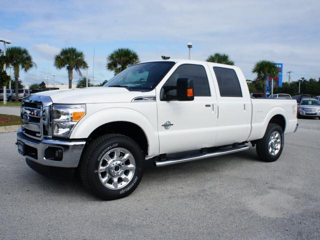 Used 2014 Ford F 250 For Sale Carsforsale Com