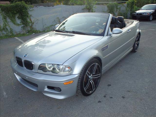 2003 BMW M3 for sale in Arlington VA