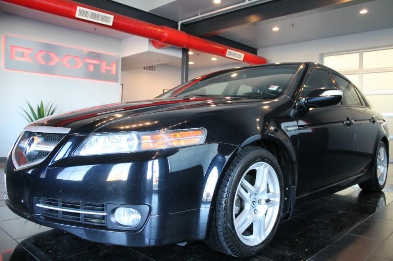 Booth Motors Llc Used Cars Longmont Co Dealer
