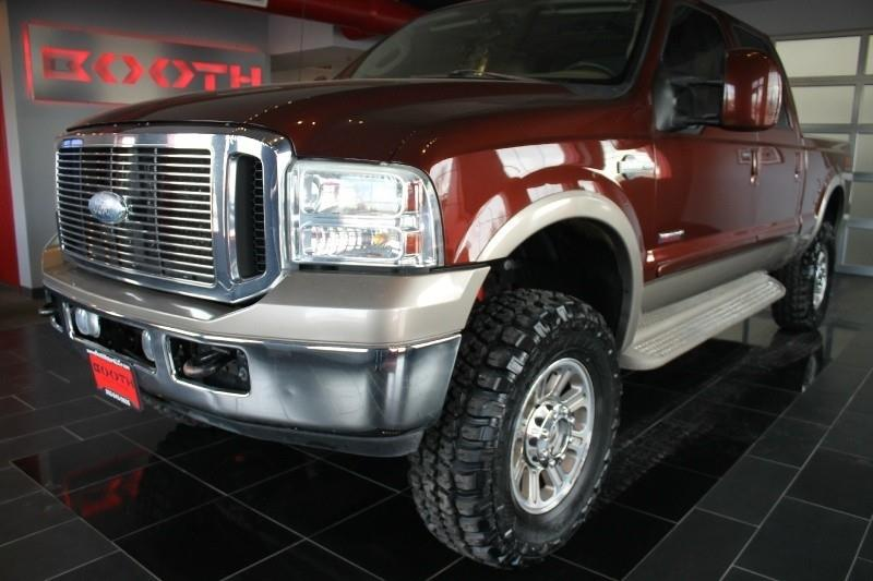 2007 Ford F 250 Super Duty For Sale In Midland Tx