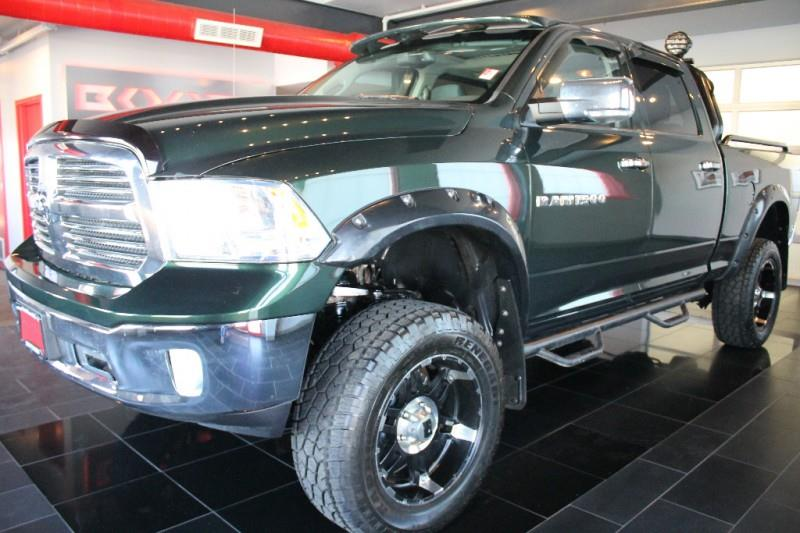 Best Used Trucks For Sale In Longmont Co