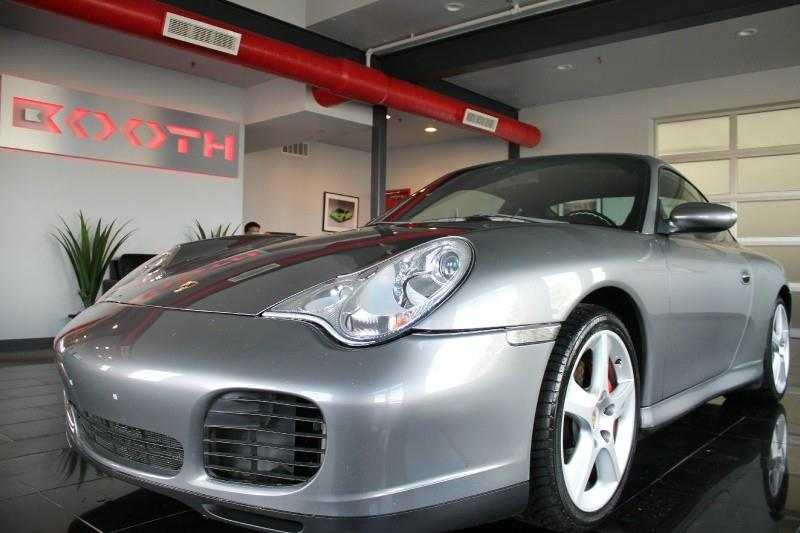 Porsche For Sale In Longmont Co