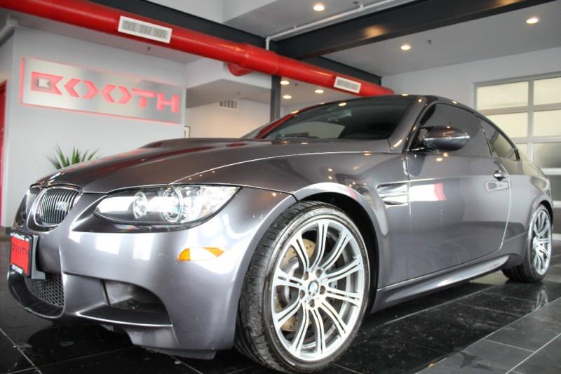 Bmw For Sale In Longmont Co