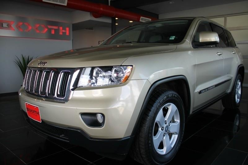 2011 jeep grand cherokee for sale in colorado. Cars Review. Best American Auto & Cars Review