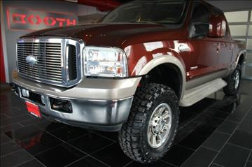 Ford F 250 Super Duty For Sale In Longmont Co