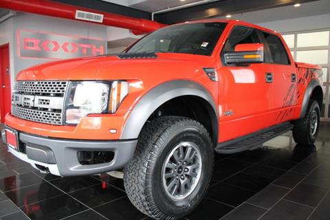 Ford F 150 For Sale In Longmont Co