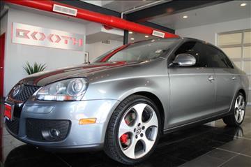2009 Volkswagen GLI for sale in Longmont, CO