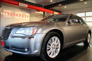 Chrysler 300 For Sale Colorado