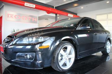 2007 Mazda MAZDASPEED6 for sale in Longmont, CO