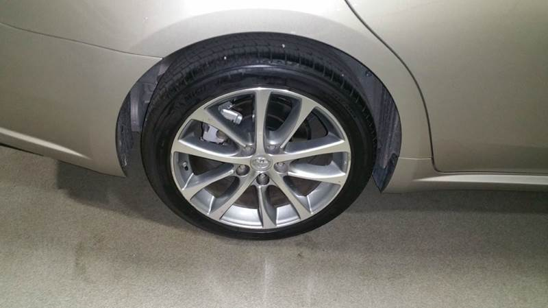2015 Toyota Avalon XLE Touring 4dr Sedan - Schaumburg IL