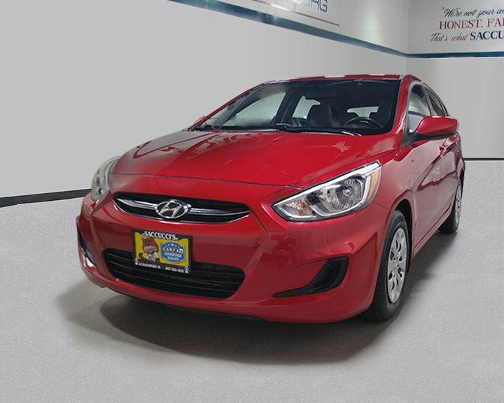 new sel chicago sale for schaumburg in htm il area elantra sedan hyundai