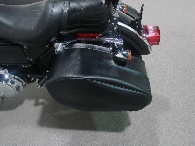 2003 Harley-Davidson XL 1200 Sportster 100th Anniversary Edition - Schaumburg IL