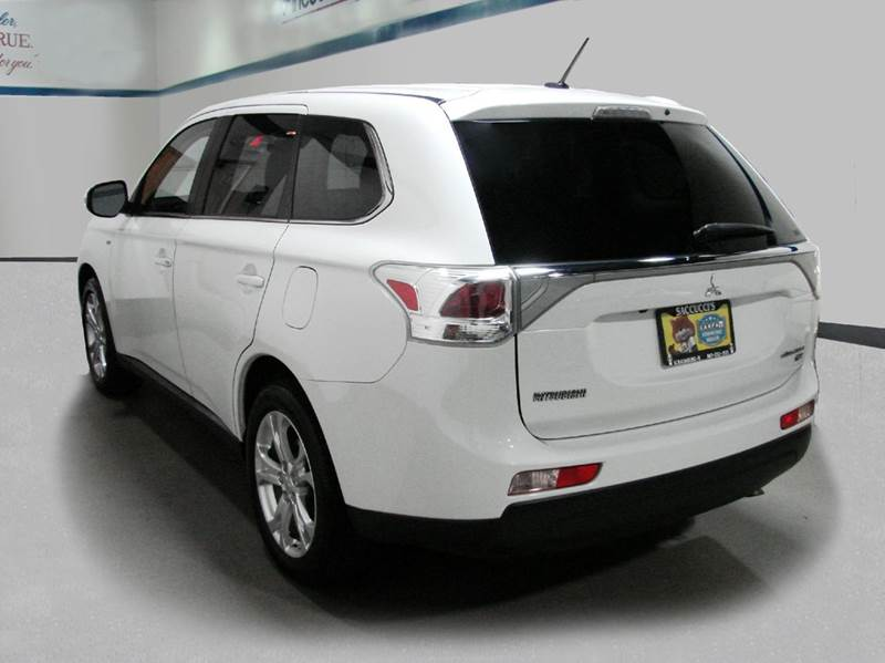 stk used autopark outlander in brampton vehicle gt toronto htm for image mitsubishi sale