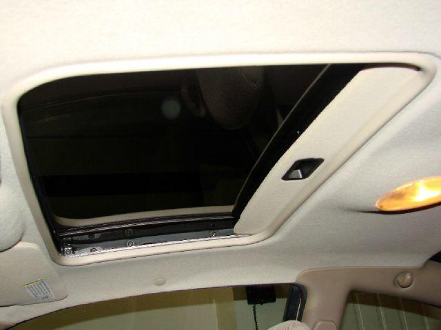 2002 Chevrolet Cavalier LS - Schaumburg IL